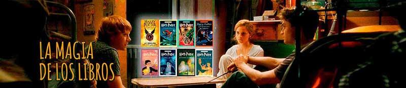 Libros y cuentos, literatura juvenil, álbumes ilustrados