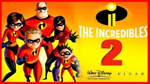Dibujos Para Colorear Los Increíbles Pixar Dibujos Para Imprimir De