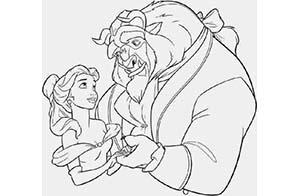 Dibujos Colorear Disney Dibujar Personajes Disney Dibujos Clásicos