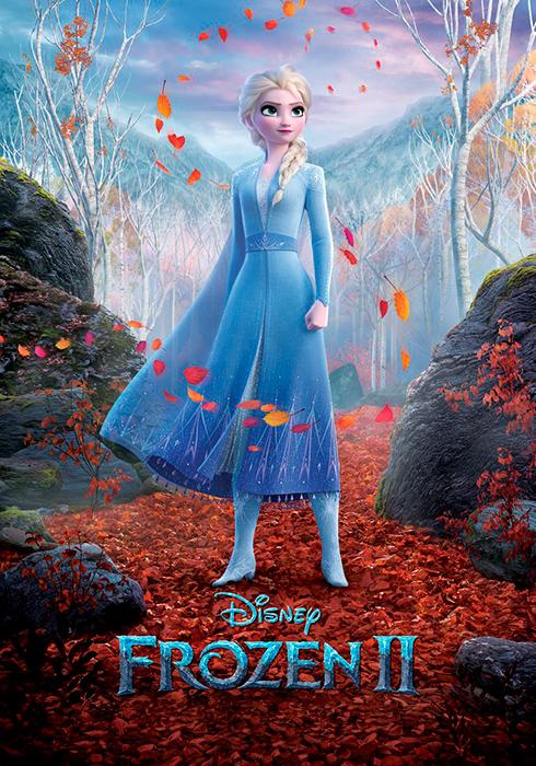 Dibujos Para Colorear De Frozen De Disney Dibujos De Frozen