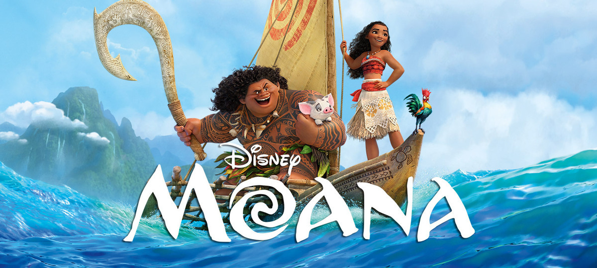 Dibujo Para Colorear De Maui Personaje Película Moana: Moana Dibujos Para Colorear Moana Disney, Dibujos Para