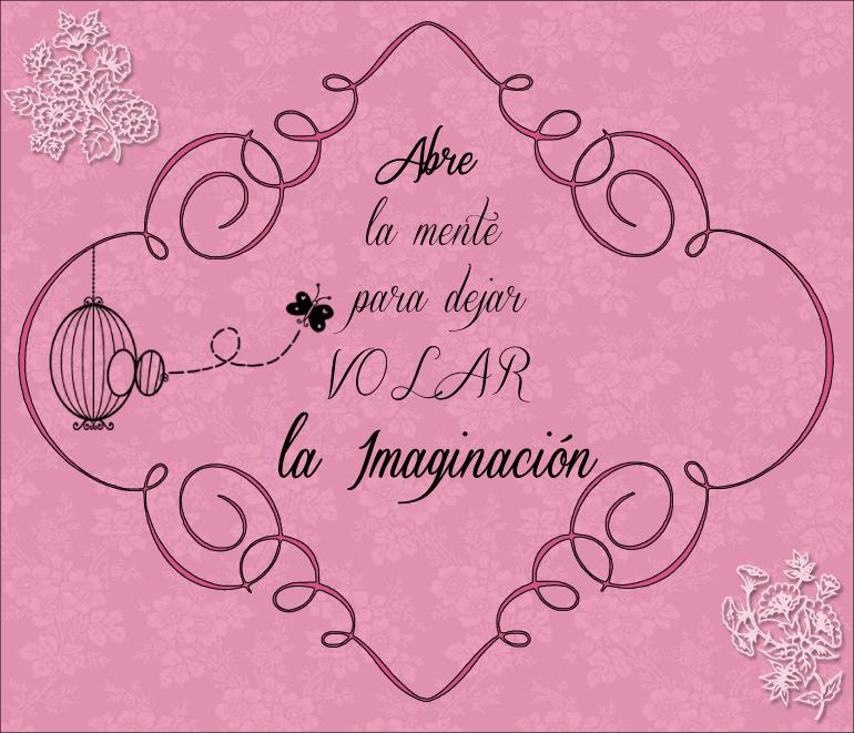 Frases Inspiradoras Frases Motivación