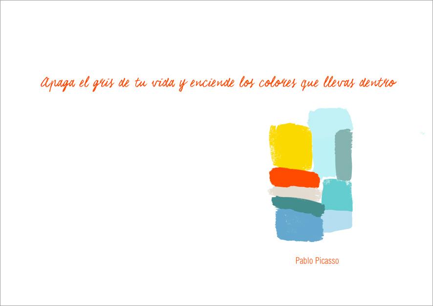 Frases Inspiradoras, frases motivación