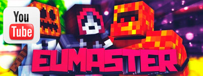 Canal de Eumaster con tutoriales de Main Craft