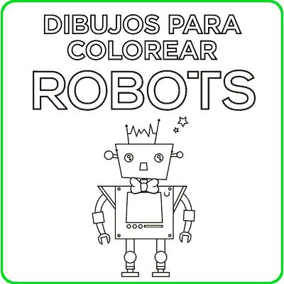 Dibujos Para Colorear Dibujos Infantiles Dibujos Animados Juegos