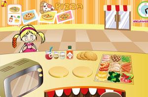 Juegos De Cocina Juegos Online Cocinar