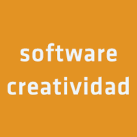 Software creatividad